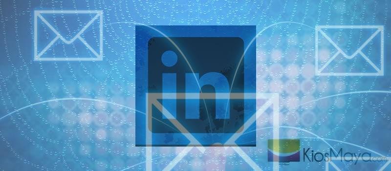 Cara Membuat Daftar Prospek Lebih Cepat Menggunakan LinkedIn