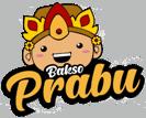 www.baksoprabu.com