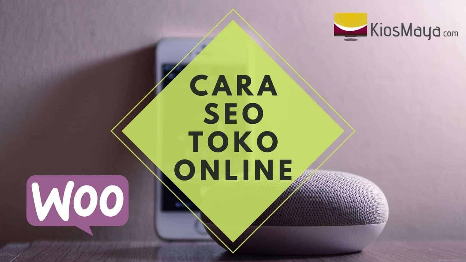 8 Langkah Untuk Meningkatkan SEO Toko Online Anda Dimarta Digital Marketing Makassar