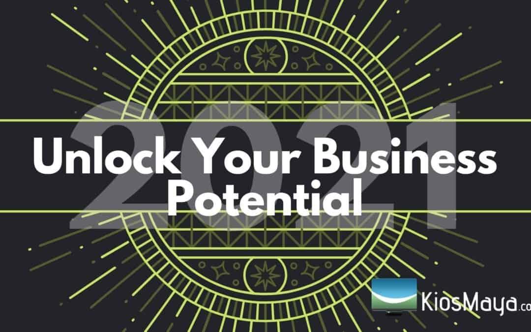 cara menggali potensi bisnis di era digital (kiosmaya.com)