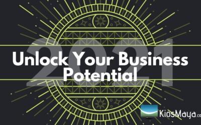 Cara Menggali Potensi Bisnis Anda Melalui Saluran Online