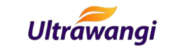 logo ultra wangi png